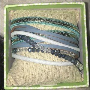 SAACHI bracelet